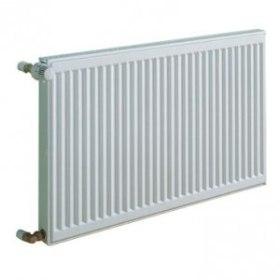 Termoconfort calderas calefacci n climatizaci n aire - Radiadores para gas natural ...